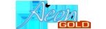 aeon media player plugin