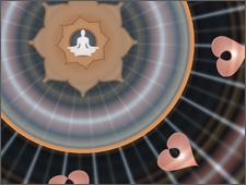 aeon computer art screenshot